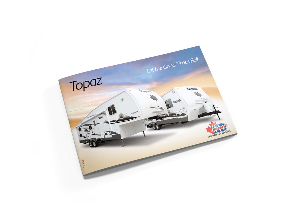 Topaz Product Resources