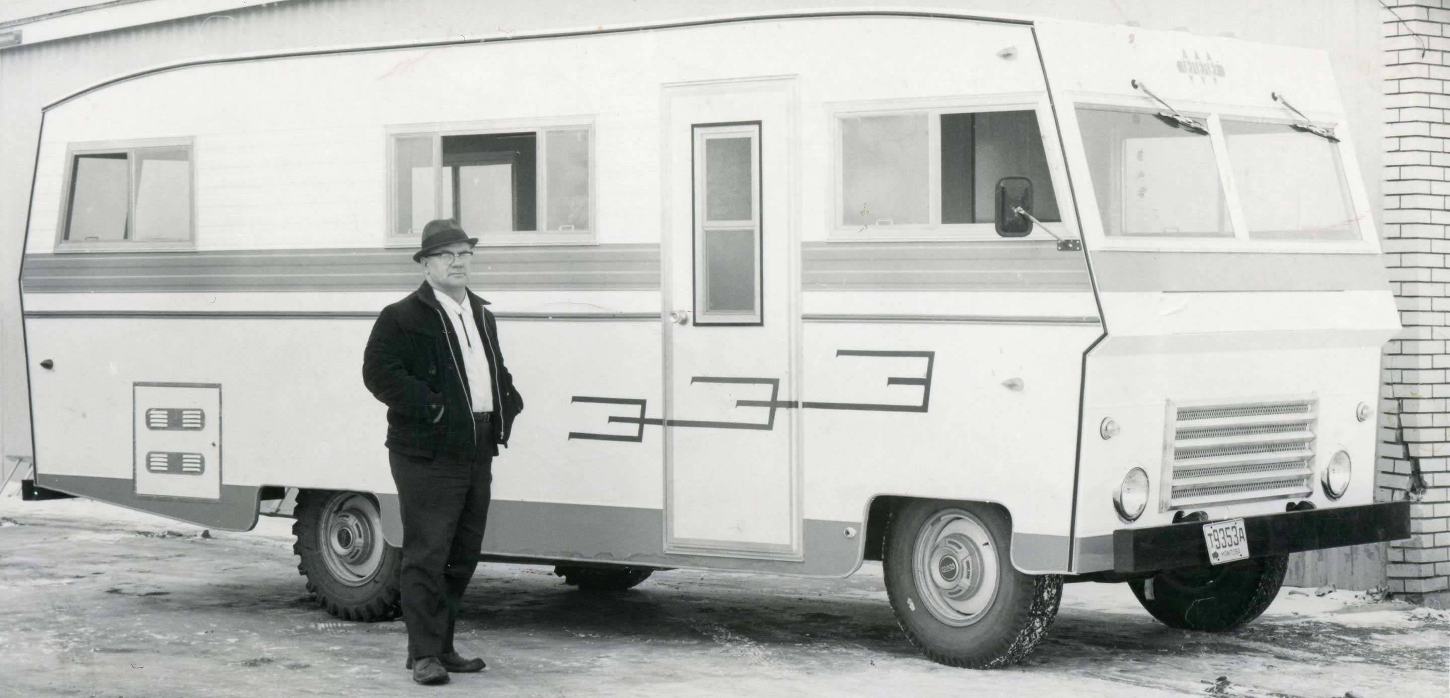 Great Canadian Rv >> About Us Triple E Rv